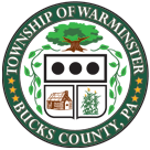 Warminster Township IMPORTANT: Grant construction announcement - Sections of WCP closed!