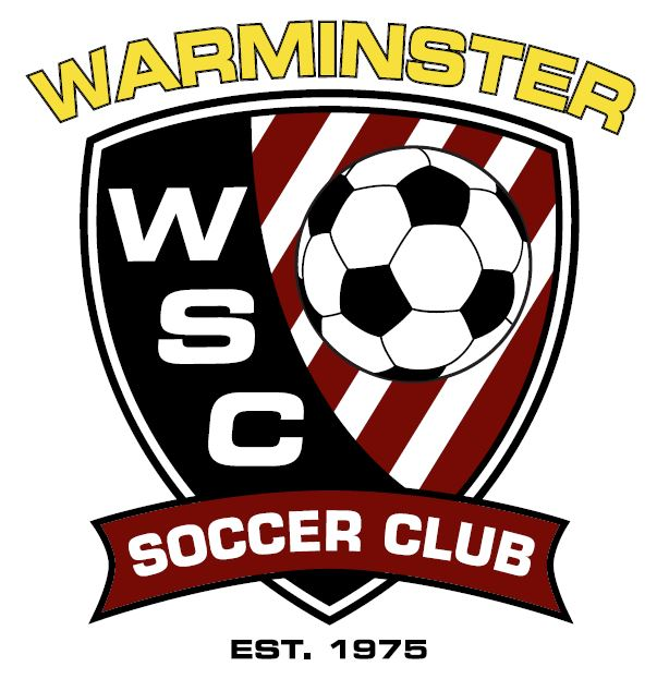 WSC Official Logo