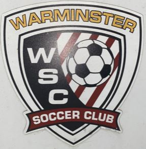 WSC Club Magnets