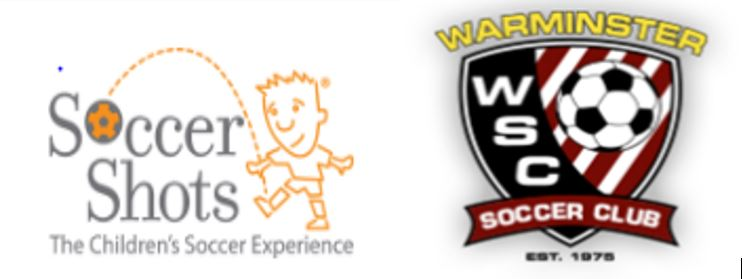 WSC 2021 Ages 2-8 Inhouse Clinic Soccer